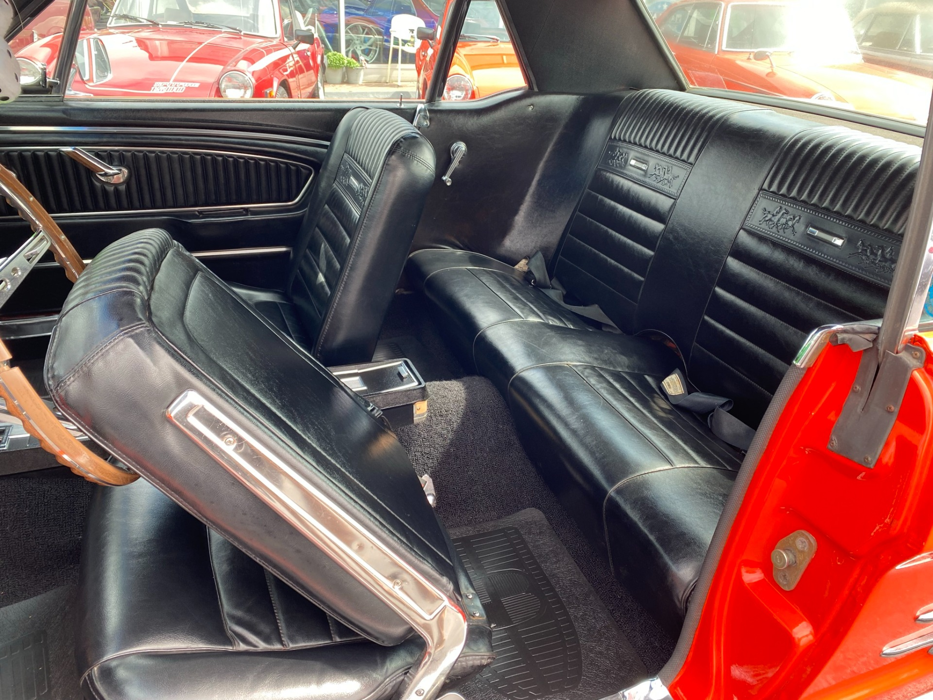 Used-1966-Ford-Mustang-Coupe-V8-289