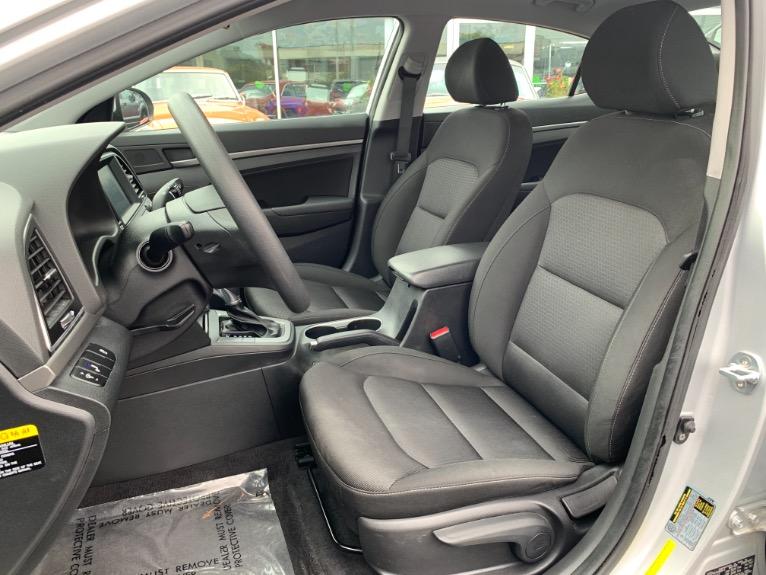 Used-2018-Hyundai-Elantra-SEL