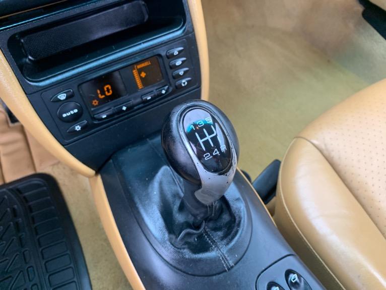 Used-2002-Porsche-Boxster-Convertible