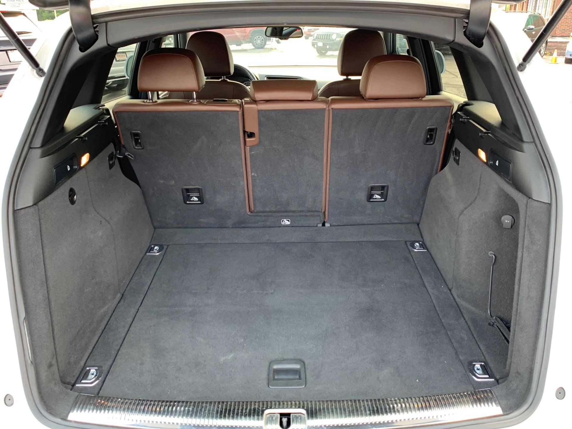 Used-2014-Audi-Q5-20T-Quattro-Premium-Plus
