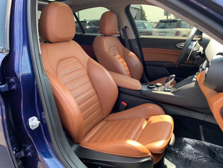 Used-2019-Alfa-Romeo-Giulia-Ti-Sport-AWD