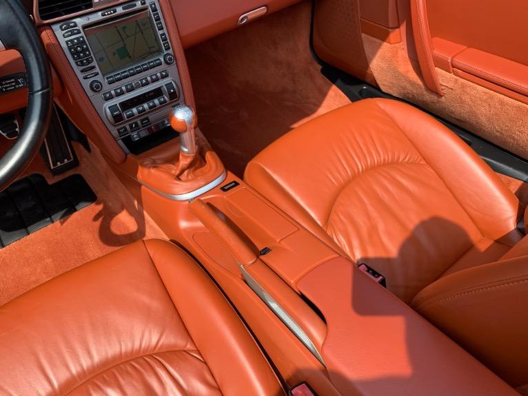 Used-2008-Porsche-911-Turbo-Convertible-6-Speed