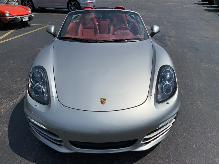 Used-2013-Porsche-Boxster-Convertible-6-Speed