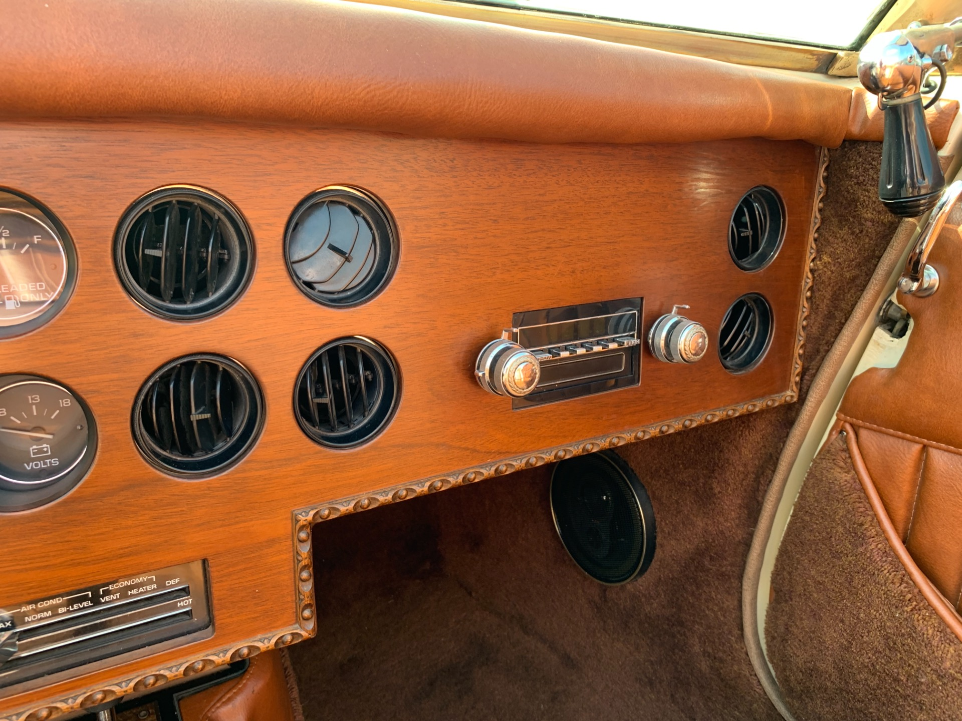 Used-1980-Centaur