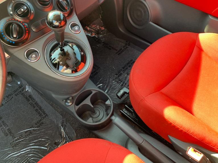 Used-2012-FIAT-500c-Pop-Convertible