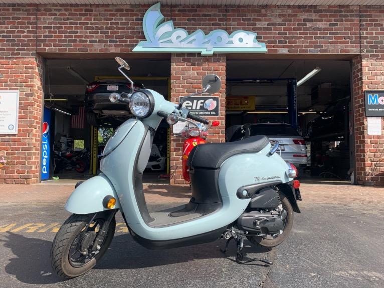 Used 2022 Honda METROPOLITON  | Brookfield, WI