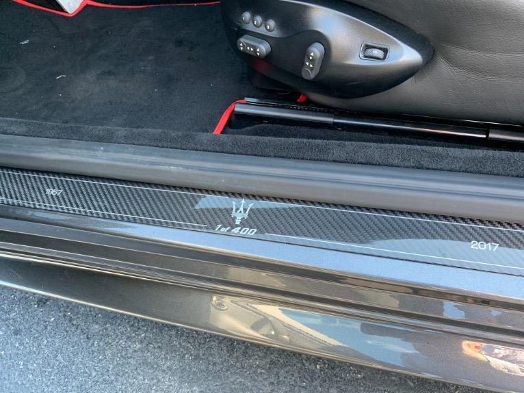 Used-2017-Maserati-GranTurismo-Sport-1-of-400