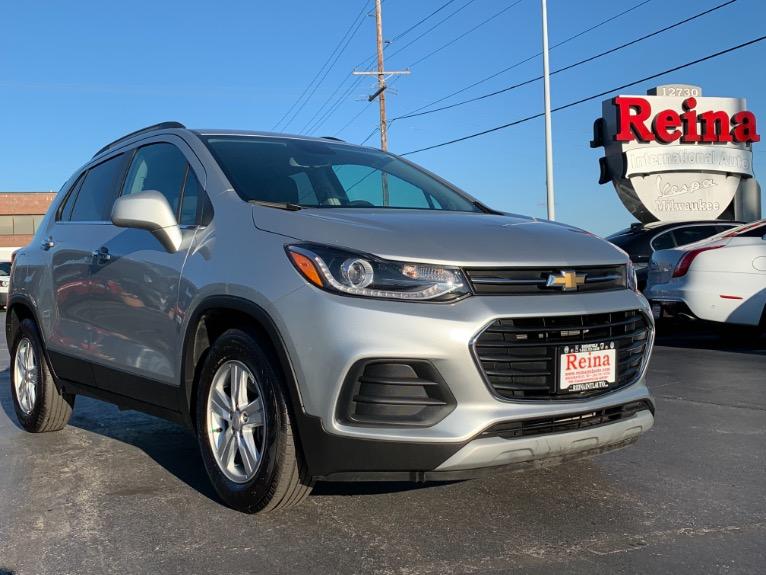 Used-2017-Chevrolet-Trax-LT