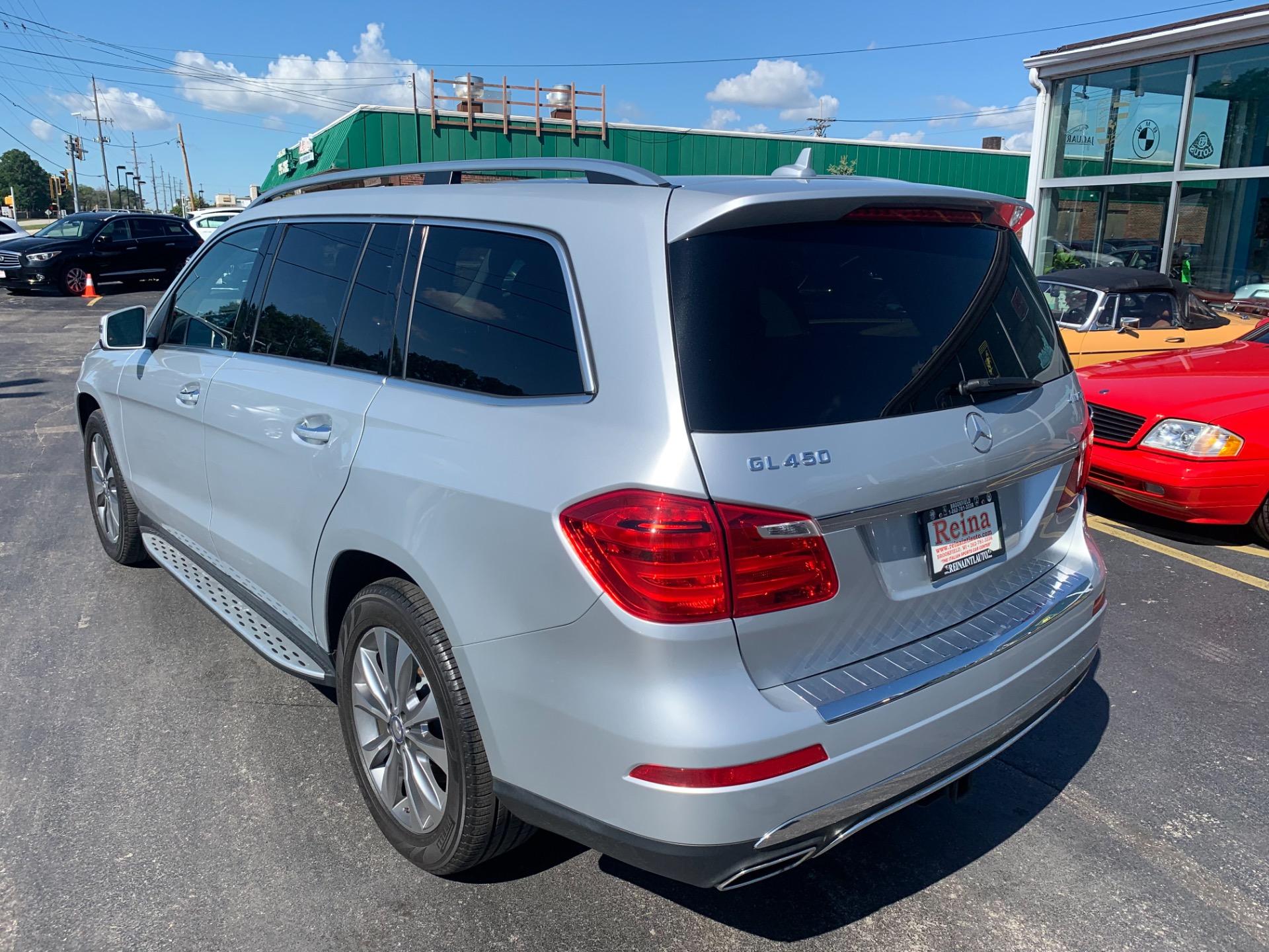 Used-2014-Mercedes-Benz-GL-450-4MATIC