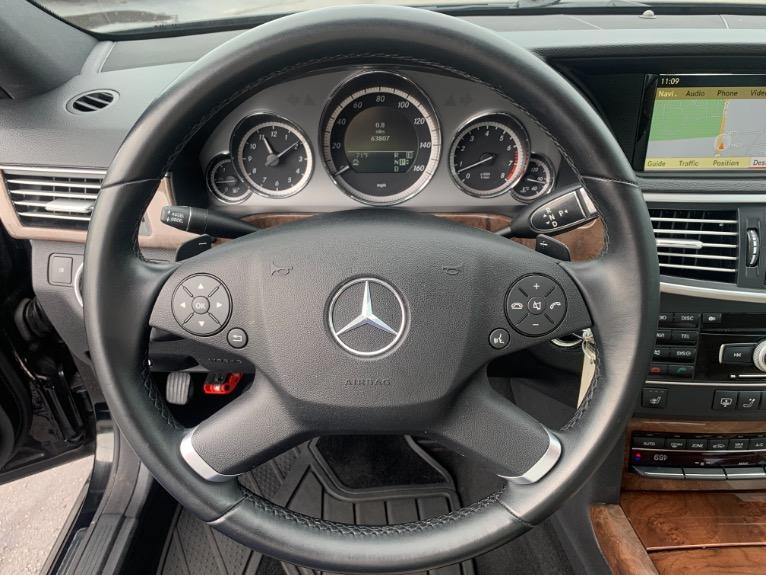 Used-2011-Mercedes-Benz-E-350-Sport-4MATIC