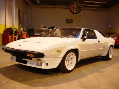 Auto Loan Calculator Edmunds >> 1979 Lamborghini Urraco 3000 Silhouette P300 Stock # 0104 for sale near Brookfield, WI | WI ...
