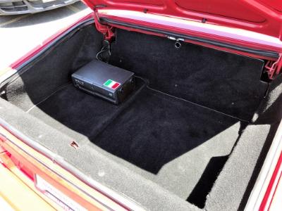 Used-1994-Alfa-Romeo-Spider-Veloce-Com-Edition-Veloce