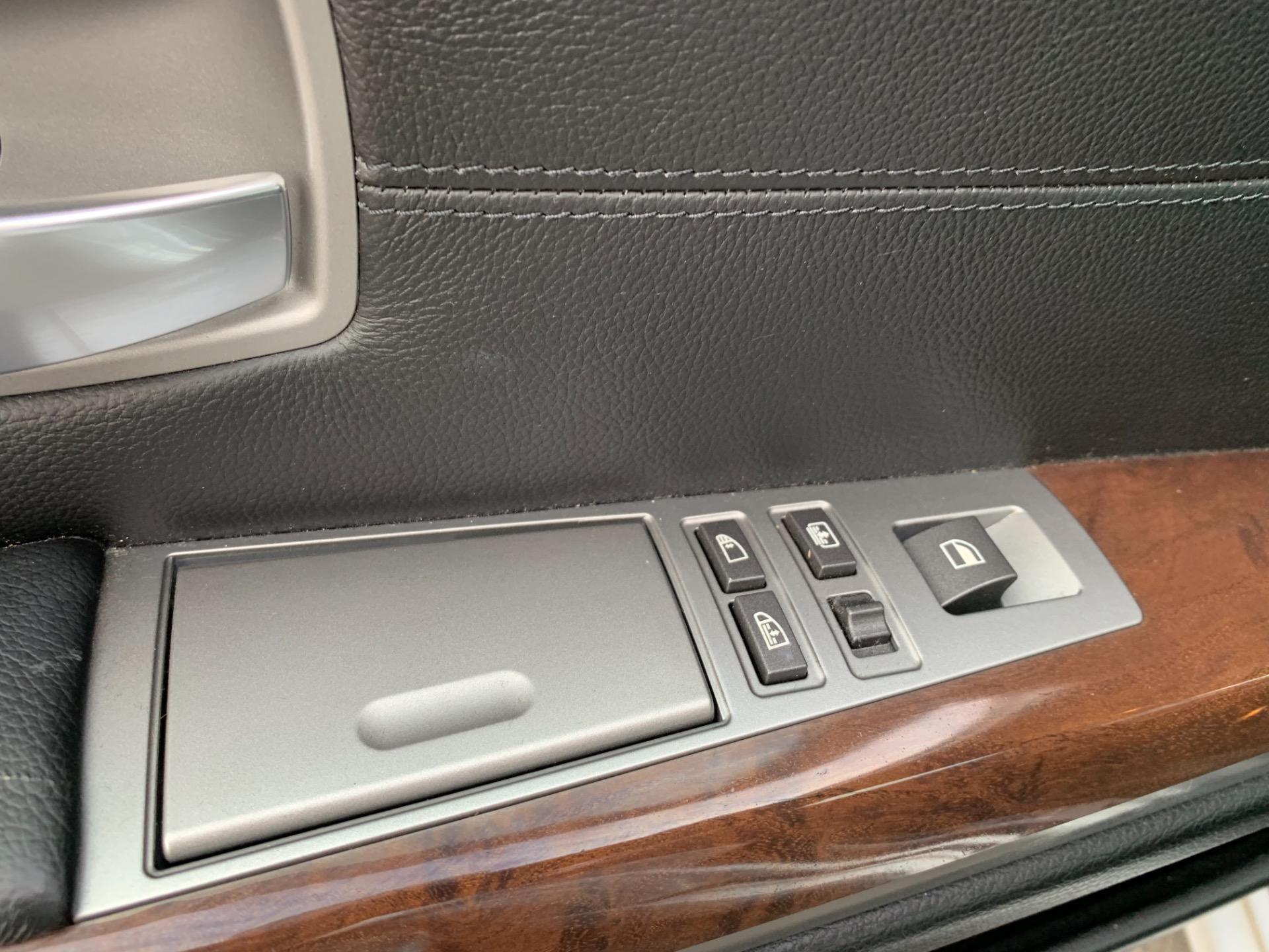 Used-2007-BMW-7-Series-750Li