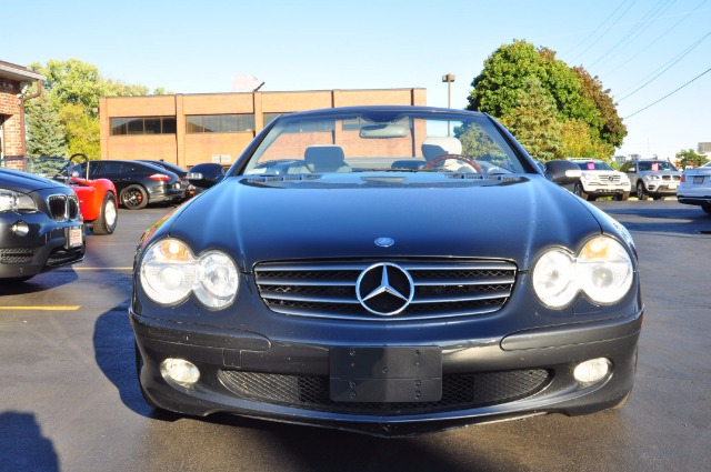 Used-2003-Mercedes-Benz-SL-Class-SL500