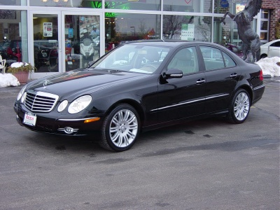 2008 mercedes benz e class e350 4matic stock 0547 for sale near brookfield wi wi mercedes. Black Bedroom Furniture Sets. Home Design Ideas