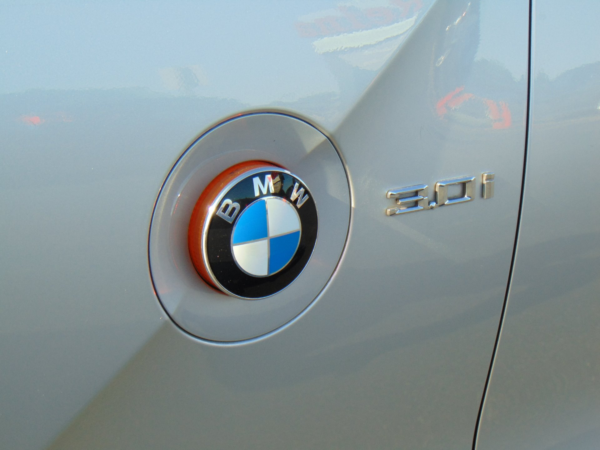 Used-2004-BMW-Z4-30i