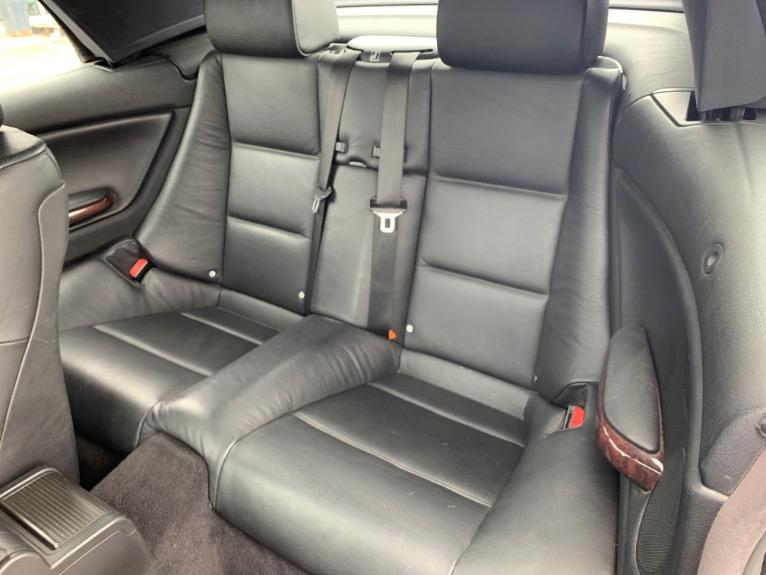 Used-2005-BMW-3-Series-330Ci