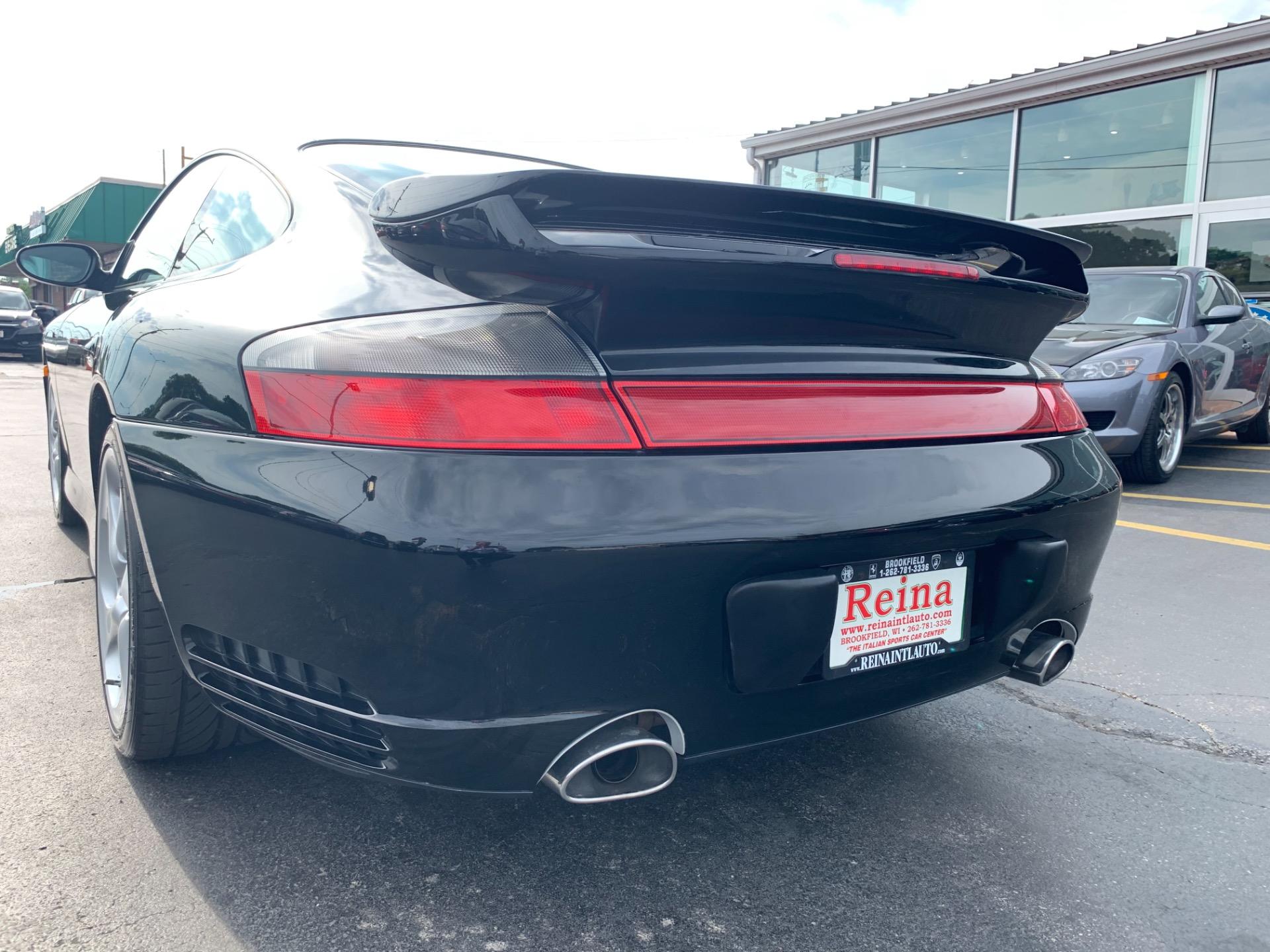 Used-2004-Porsche-911-Carrera-4S--AWD