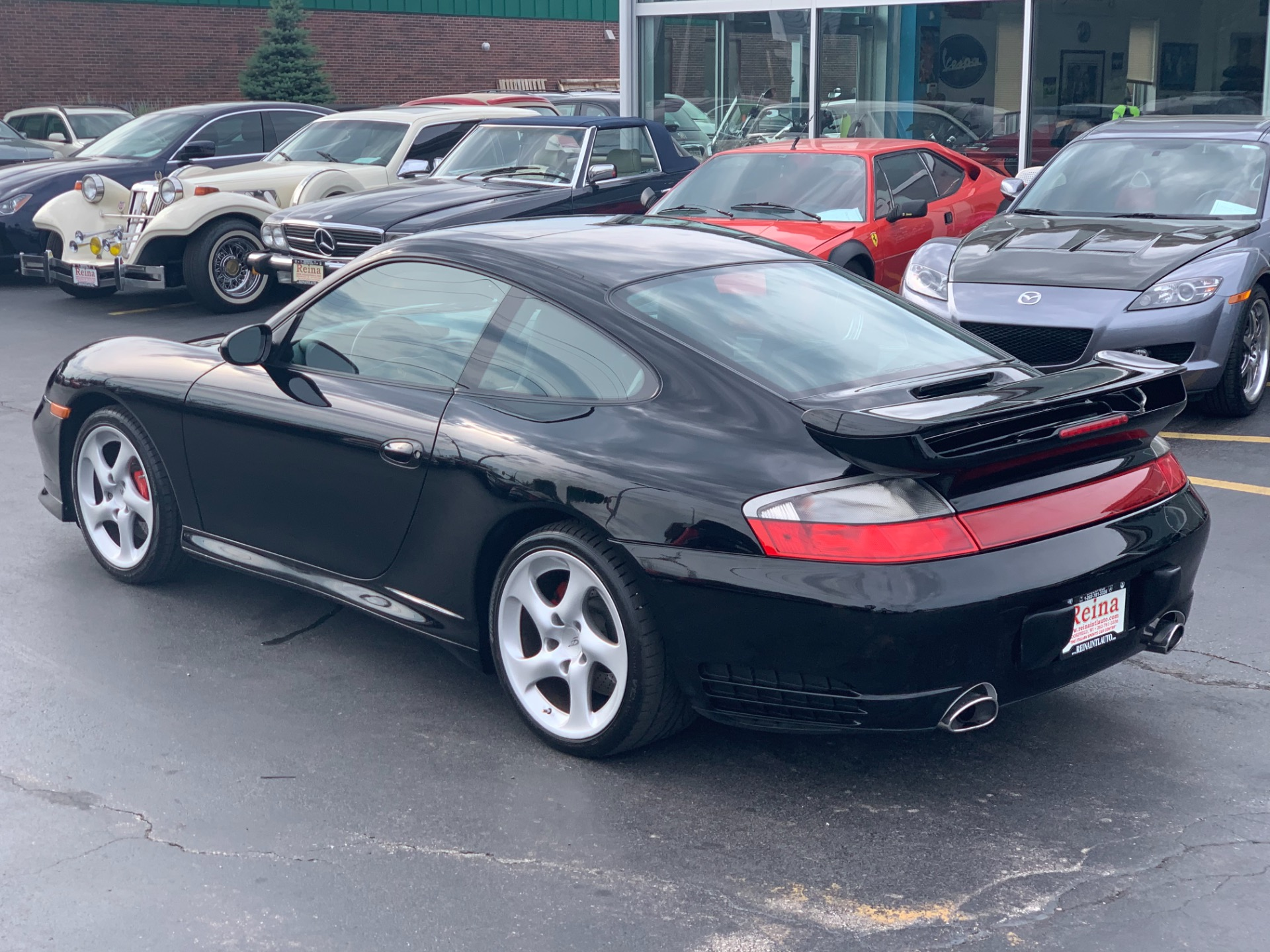 Used-2004-Porsche-911-Carrera-4S--AWD