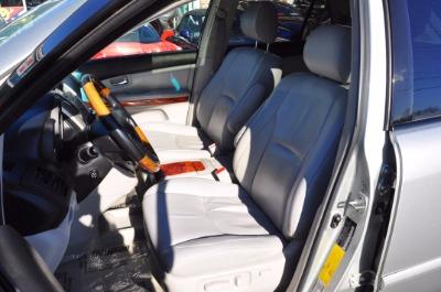 Used-2004-Lexus-RX-330
