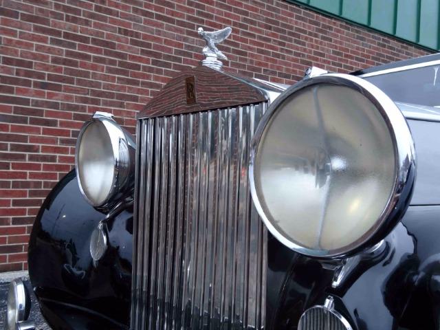 Used-1947-Rolls-Royce-Silver-Wraith